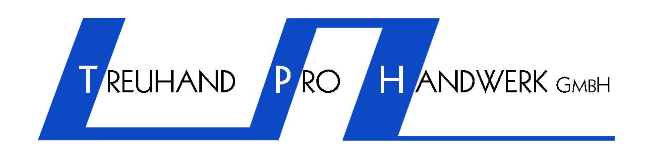 TPH Bern Logo